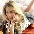 Taylor Swift - Mary's Song - taylor-swift fan art