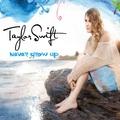 Taylor Swift - Never Grow Up - taylor-swift fan art
