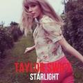 Taylor Swift - Starlight - taylor-swift fan art