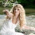 Taylor Swift - Stay Beautiful - taylor-swift fan art
