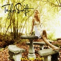 Taylor Swift - Tell Me Why - taylor-swift fan art