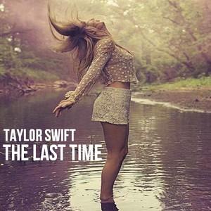 Taylor matulin - The Last Time