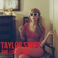 Taylor Swift - The Lucky One - taylor-swift fan art