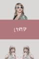 Taylor Swift - taylor-swift fan art