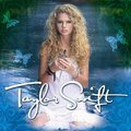 Taylor - taylor-swift photo