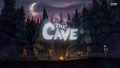 The Cave - video-games wallpaper