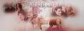 The Cullens - twilight-series fan art