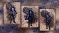 video-games - The Elder Scrolls Online wallpaper