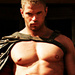 The Legend of Hercules Icon - kellan-lutz icon