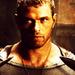 The Legend of Hercules Icon - kellan-lutz icon