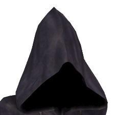 The Sims 3 Grim Reaper