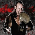 The undertaker - undertaker photo