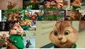 Theodore                     - alvin-and-the-chipmunks photo