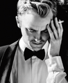 Tom Feltonღ - tom-felton fan art