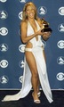 Tony Braxton's (In)Famous Grammy Dress
