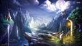 video-games - Trine 2 wallpaper