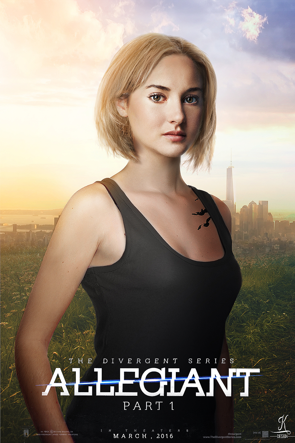 allegiant images tris prior hd wallpaper and background