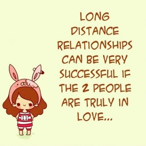 True 爱情