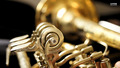 music - Trumpet wallpaper