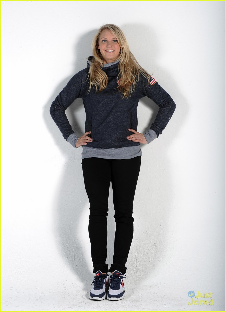 Women\'s Ice Hockey images USOC Portraits - 2014 Sochi Olympics ...