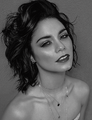 Vanessa Hudgens   - vanessa-hudgens photo