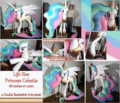 WANT!!!         - my-little-pony-friendship-is-magic photo