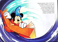 Walt Disney Book images - Mickey souris