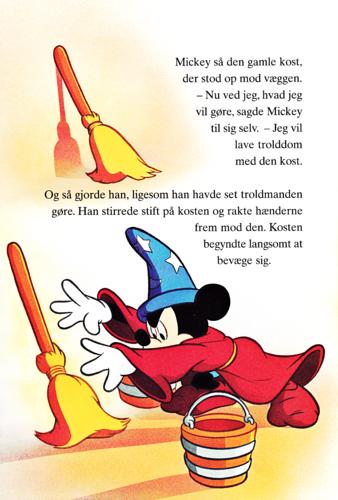 Walt Disney Characters karatasi la kupamba ukuta containing anime entitled Walt Disney Book picha - Mickey panya, kipanya