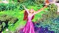 Walt Disney Screencaps - Princess Rapunzel - walt-disney-characters photo