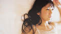 Watanabe Mayu Headers  - akb48 fan art
