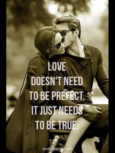 tình yêu hình nền called What is needed