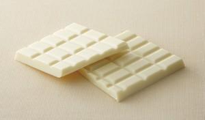 White Шоколад