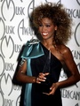 Whitney ♥ - whitney-houston photo