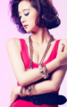 "Wonder Girls ""Reboot"" Lim - wonder-girls photo"