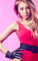 "Wonder Girls ""Reboot"" Yubin  - wonder-girls photo"