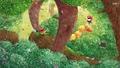video-games - Yoshi's New Island wallpaper