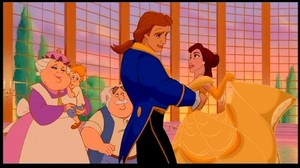 baile con principe 1