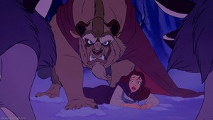 beauty disneyscreencaps com 52291