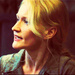 catching fire  - movies icon