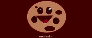 cooky srell c