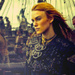 elizabeth swann - pirates-of-the-caribbean icon