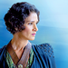 ellaria - game-of-thrones icon
