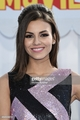 hair - victoria-justice photo