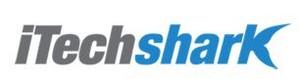 iTechshark
