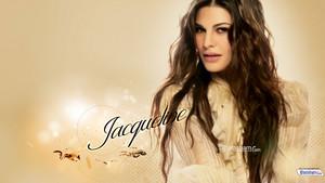 jacqueline fernandez wallpaper 30 19x10