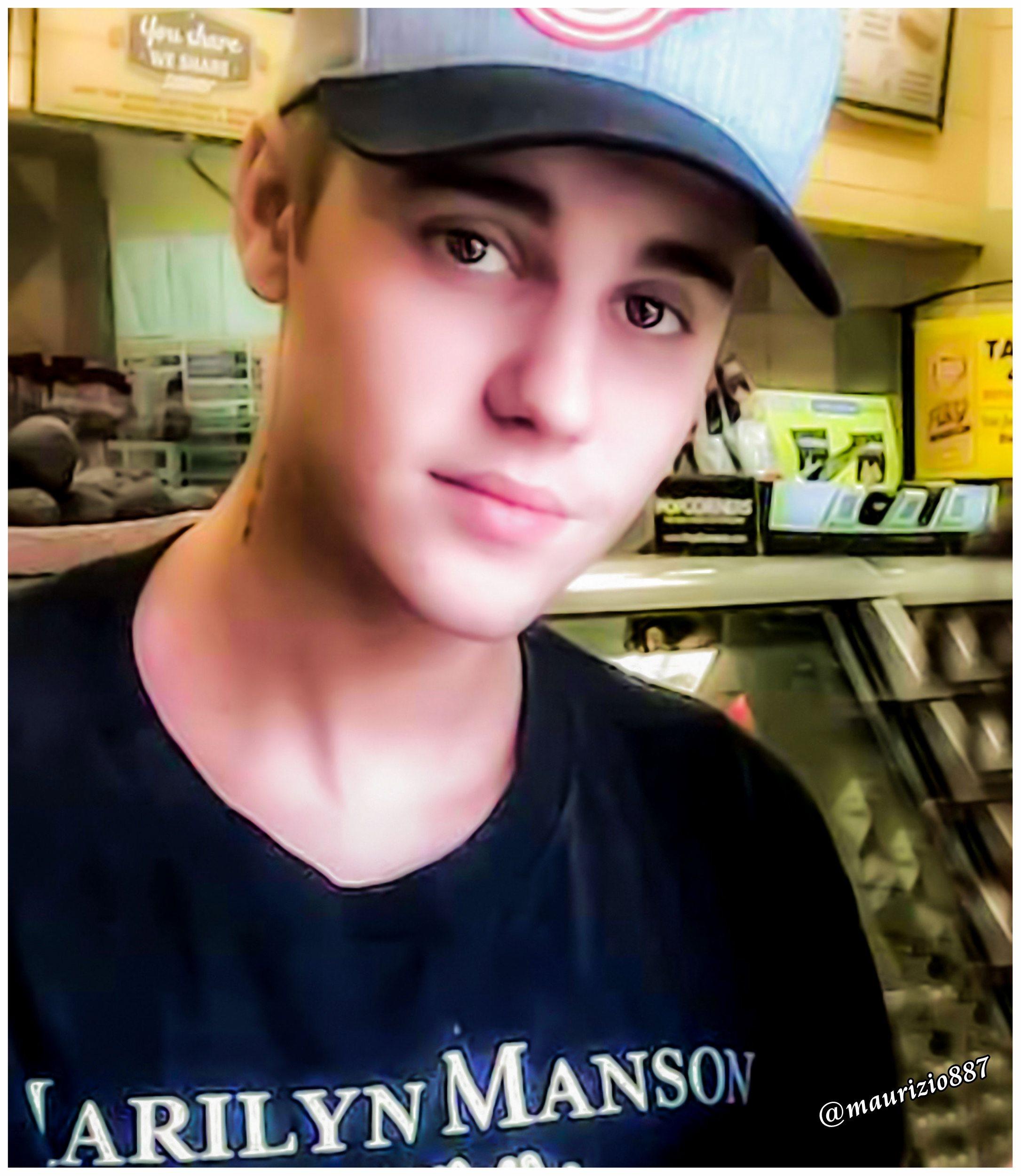 justin bieber 2015 - Justin Bieber Photo (38758327) - Fanpop
