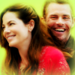 little surprise for Bee<3 - leyton-family-3 icon