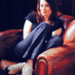 lucy lawless - lucy-lawless icon