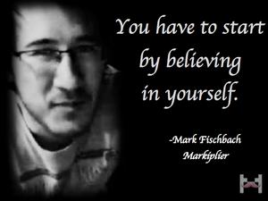 markiplier5
