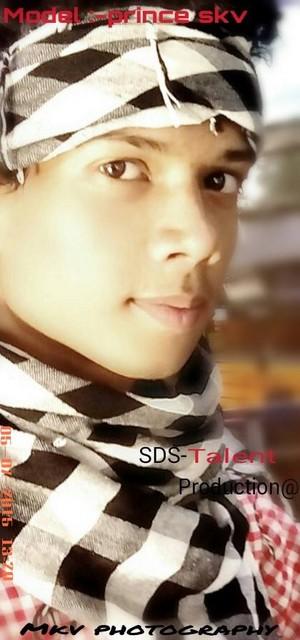 prince Skv
